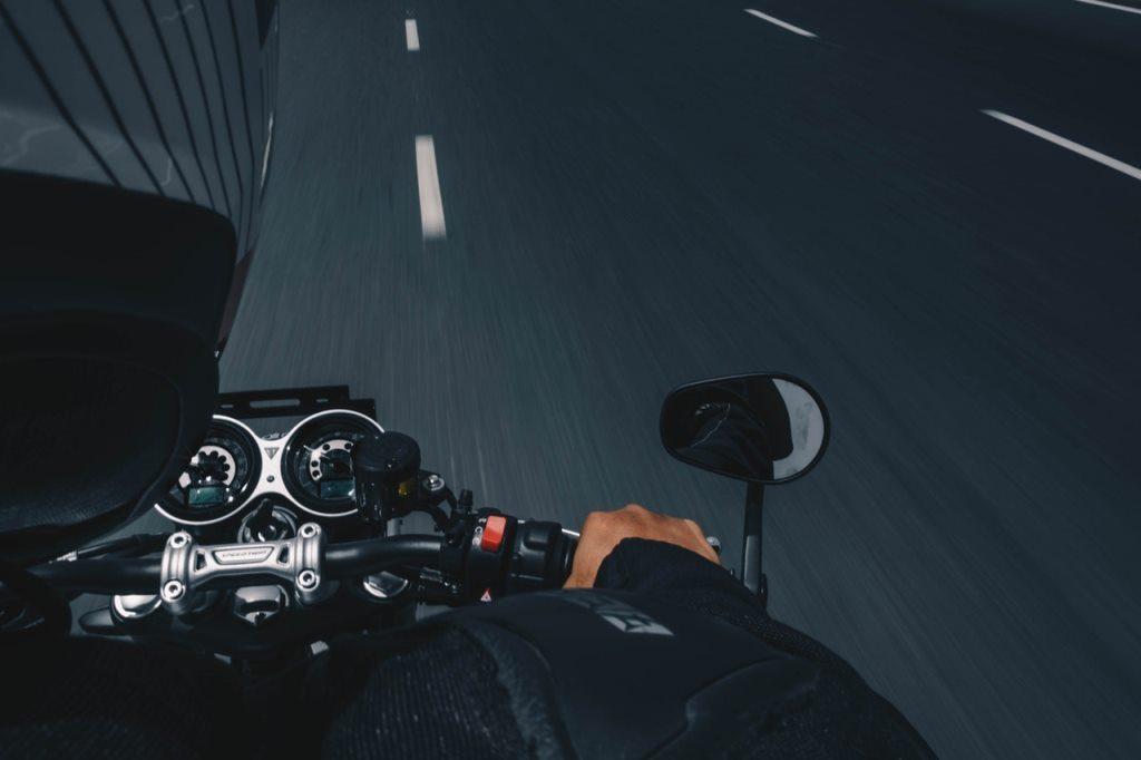 nagy motoros jogosítvány