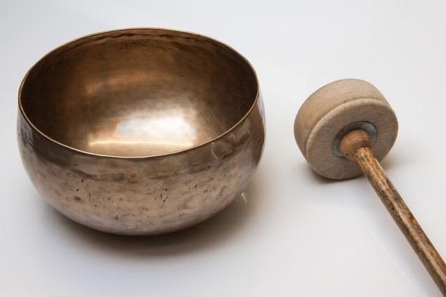 nepalitermekek.com/collections/tibeti-hangtalak
